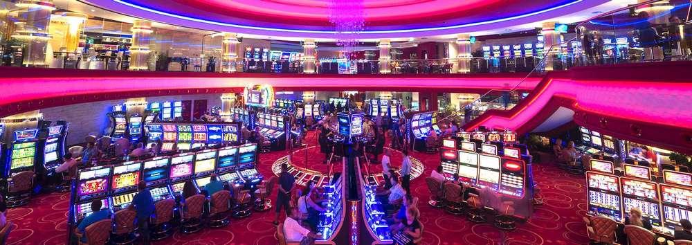 казино в москве адреса 2018